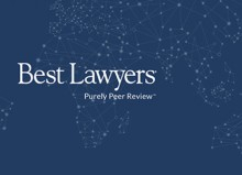 КИАП удвоил показатели в рейтинге Best Lawyers 2019