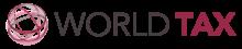 Адвокатское бюро КИАП впервые рекомендовано международным рейтингом World Tax 2018